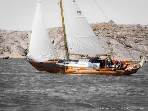 05072019- träbåtsfest050719-126Pontus Söderman Pixlpros