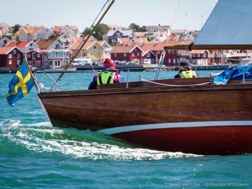 05072019- träbåtsfest050719-145Pontus Söderman Pixlpros