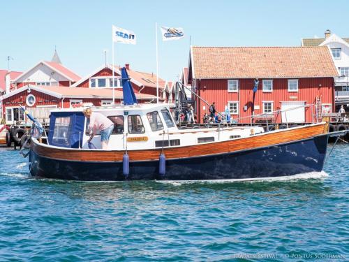 05072019- träbåtsfest050719-160Pontus Söderman Pixlpros
