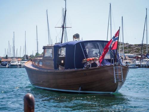 05072019- träbåtsfest050719-184Pontus Söderman Pixlpros