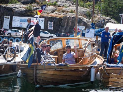 05072019- träbåtsfest050719-196Pontus Söderman Pixlpros