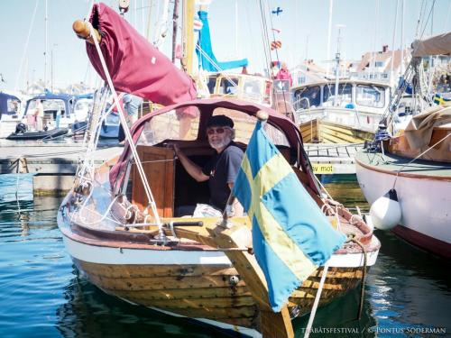 05072019- träbåtsfest050719-33Pontus Söderman Pixlpros