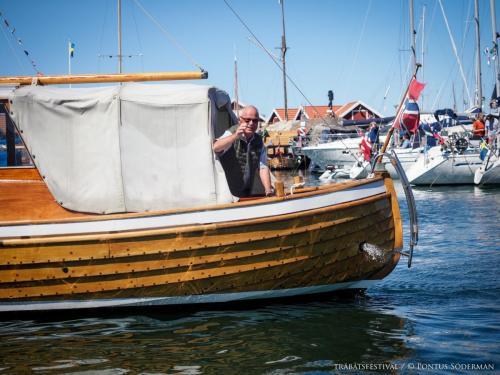 05072019- träbåtsfest050719-42Pontus Söderman Pixlpros