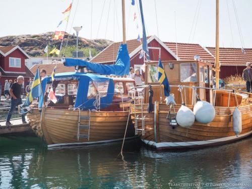 05072019- träbåtsfest050719-520Pontus Söderman Pixlpros