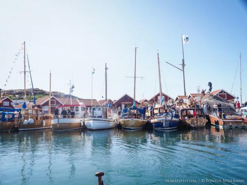 05072019- träbåtsfest050719-521Pontus Söderman Pixlpros