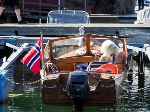 05072019- träbåtsfest050719-541Pontus Söderman Pixlpros