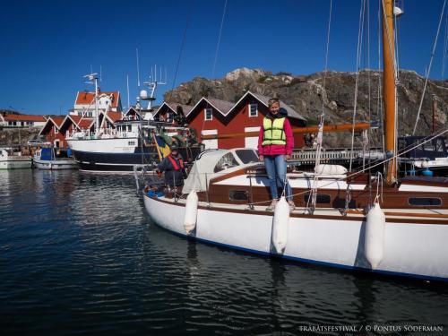 05072019- träbåtsfest050719-569Pontus Söderman Pixlpros