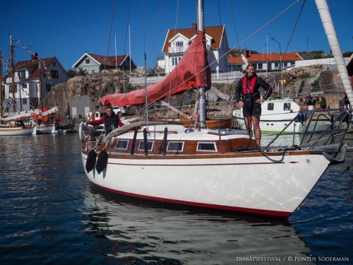 05072019- träbåtsfest050719-571Pontus Söderman Pixlpros