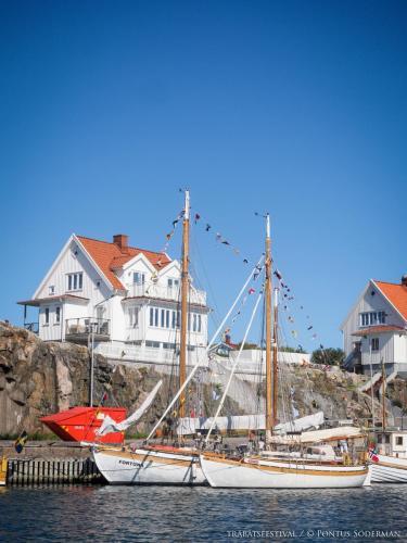05072019- träbåtsfest050719-578Pontus Söderman Pixlpros