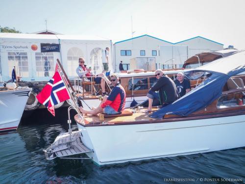 05072019- träbåtsfest050719-617Pontus Söderman Pixlpros