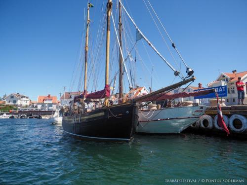 05072019- träbåtsfest050719-71Pontus Söderman Pixlpros