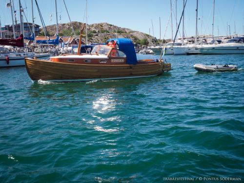 05072019- träbåtsfest050719-99Pontus Söderman Pixlpros