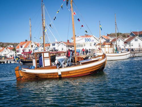 05072019- träbåtsfest050719-594Pontus Söderman Pixlpros