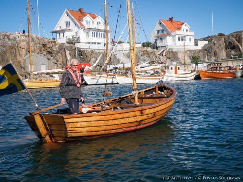 05072019- träbåtsfest050719-606Pontus Söderman Pixlpros