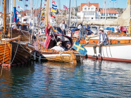 05072019- träbåtsfest050719-619Pontus Söderman Pixlpros