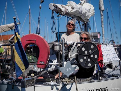 05072019- träbåtsfest050719-30Pontus Söderman Pixlpros