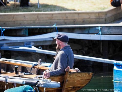 05072019- träbåtsfest050719-455Pontus Söderman Pixlpros