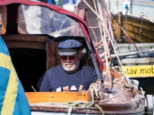 05072019- träbåtsfest050719-458Pontus Söderman Pixlpros