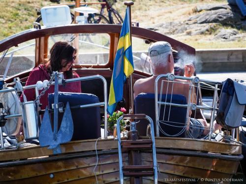 05072019- träbåtsfest050719-540Pontus Söderman Pixlpros