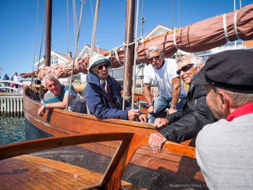 05072019- träbåtsfest050719-491Pontus Söderman Pixlpros