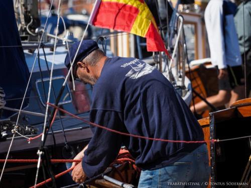 05072019- träbåtsfest050719-546Pontus Söderman Pixlpros