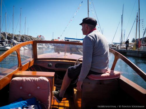 05072019- träbåtsfest050719-54Pontus Söderman Pixlpros