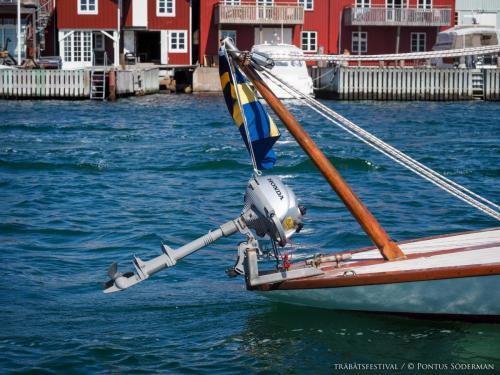 05072019- träbåtsfest050719-412Pontus Söderman Pixlpros