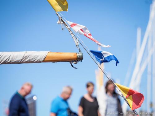 05072019- träbåtsfest050719-451Pontus Söderman Pixlpros