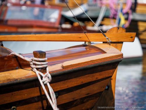 05072019- träbåtsfest050719-453Pontus Söderman Pixlpros