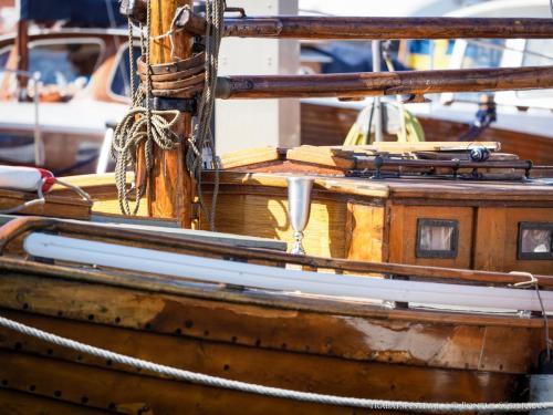 05072019- träbåtsfest050719-563Pontus Söderman Pixlpros