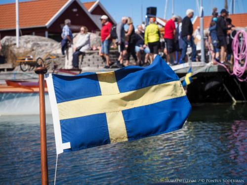 05072019- träbåtsfest050719-379Pontus Söderman Pixlpros