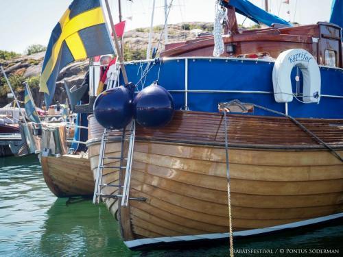 05072019- träbåtsfest050719-49Pontus Söderman Pixlpros