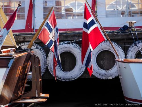 05072019- träbåtsfest050719-565Pontus Söderman Pixlpros