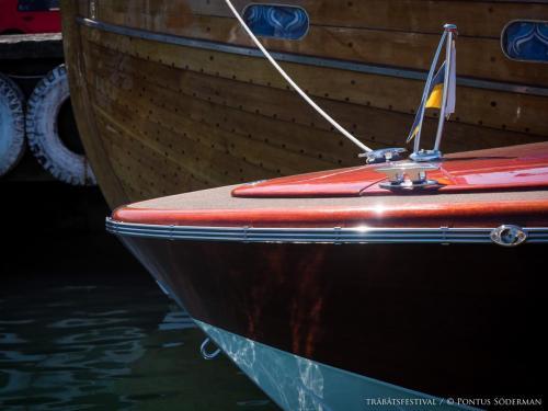 05072019- träbåtsfest050719-81Pontus Söderman Pixlpros