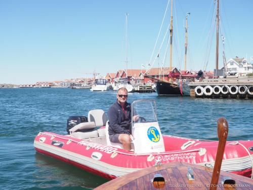 05072019- träbåtsfest050719-223Pontus Söderman Pixlpros