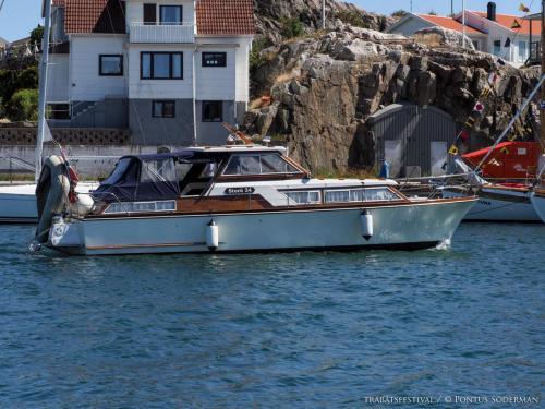 05072019- träbåtsfest050719Pontus Söderman Pixlpros