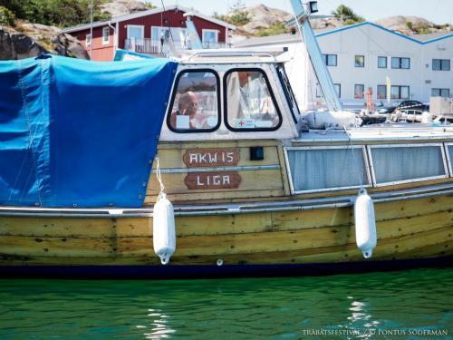05072019- träbåtsfest050719-10Pontus Söderman Pixlpros